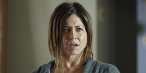 31628992_il-trailer-di-cake-con-jennifer-aniston-0