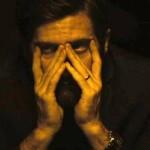 Gyllenhaal meets Kafka meets Derrida