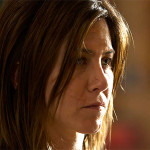 Warum Jennifer Aniston keinen Oscar kriegen sollte (obwohl sie ihn sich verdient hätte)