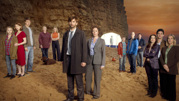 broadchurch-cast