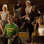 Glee: Zum Abschied kehren wir heim