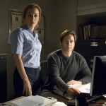 The X-Files: The Truth comes back