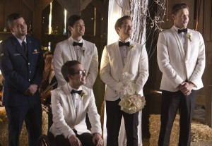608GLEE_Ep608-Sc19_395_f_hires1