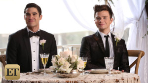 640_Glee_Wedding_Klaine