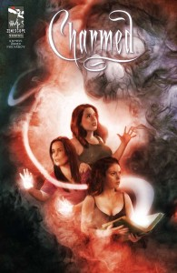 Charmed04cover