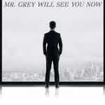 Vorab-Kritik: Fifty Shades of Grey