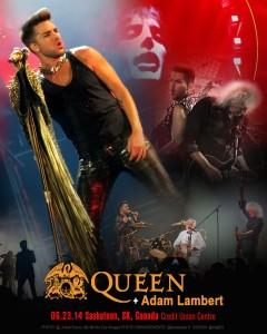 QAL-poster-062314-Saskatoon