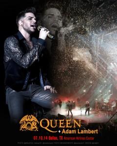 QAL-poster-071014-Dallas