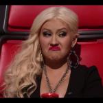Christina Aguilera: Die Verarsche-Queen