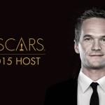 Oscars 2015: Politik statt Glamauk