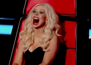 christina-aguilera-the-voice-funny-picture