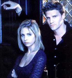 Buffy-and-Angel-bangel-15065489-399-430