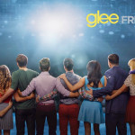 Glee: The day the music died
