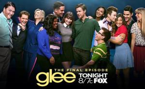 Glee.S06E12