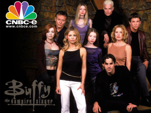 buffy_the_vampire_slayer_wallpaper_1024x768