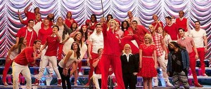 glee-dreams-come-true-66597_big