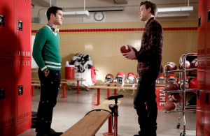 ustv-glee-s06-e13-dreams-come-true-4