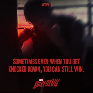 Daredevil-Knocked-Down-poster