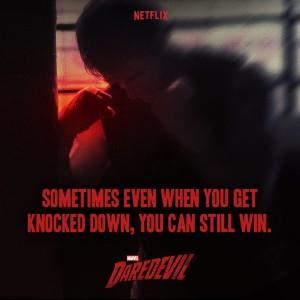 Daredevil-Knocked-Down-poster