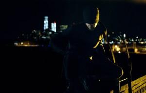 TV/ Superhelden/ Daredevil