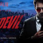 """""""Daredevil"""": Netflix setzt auf blinden Sadisten"""