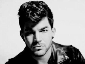 adam-lambert-single-ghost-town