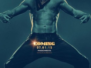 MAGIC-MIKE-XXL-Movie-Poster-640x478