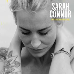 Sarah-Connor-Album-Cover-_Muttersprache_-CMS-Source (1)