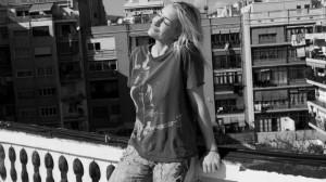 Sarah-Connor-Pressebilder-2015-Univers-8-