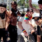 """Magic Mike"": Von Hollywoods Gayze bis zu Stromo"