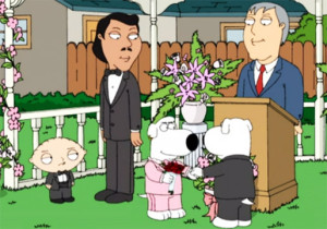 gay-wedding-family-guy (1)