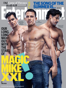 rs_634x845-150618083905-634.Magic-Mike-Entertainment-Weekly-JR-61815