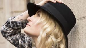 sarah-connor-ihr-album-muttersprache-gibt-viel-persoenliches-preis