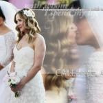 Die schönsten TV-Gay-Weddings