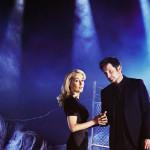 The X-Files Revival: Die Wahrheit ist hier
