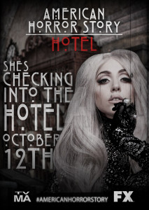 ahs_hotel_poster_by_robertsimpson97-d8jtuq2