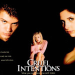 """Cruel Intentions"" geht in Serie!"