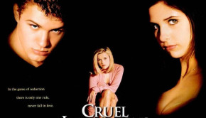 cruel-intentions