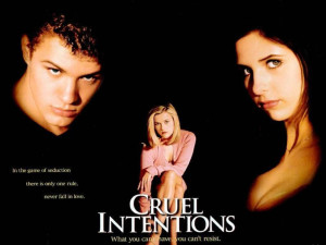 cruel-intentions