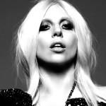 Hotel Gaga