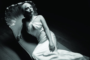 lady-gaga-ahs-hotel-press-2015-billboard-650