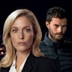 """""""The Fall"""": Crime-Kammerspiel zwischen Anderson und Dornan"""