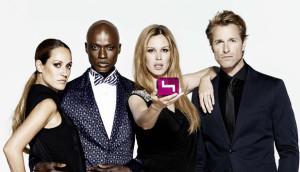 jury-austrias-next-topmodel
