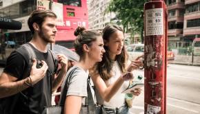 antm-2015-hongkong-bernhard-melisa-mia