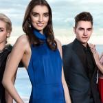 Austrias Next Topmodel: Medialer Selbstmord