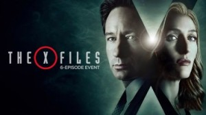 The-X-Files-2016-Miniseries-Event-FOX-TV-series-logo-key-art-370x208