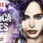 Jessica Jones: Dreckiger Feminismus
