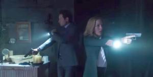 X-Files-314142