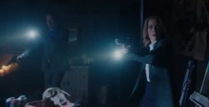 X-Files-First-Footage-779x400