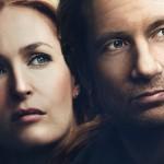 """The X-Files"" Season 10: Anders und doch so ähnlich"